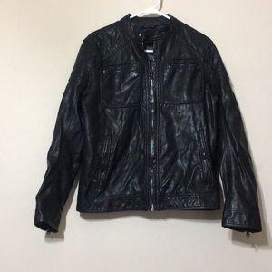 Rock&Republic leather jacket